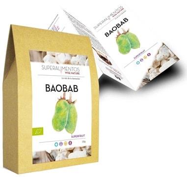 wise_nature_baobab_puro_en_polvo_bio_125g.jpg