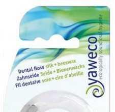 yaweco_hilo_dental.jpg
