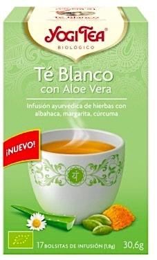 yogi_tea_te_blanco_con_aloe_vera.jpg