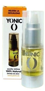 yonic-aceite-intimo-natural-20ml.jpg