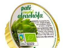 alecosor_pate_vegetal_alcachofas.jpg