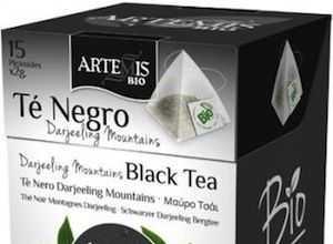 artemis_te_negro_darjeeling_bio.jpg