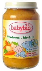 babybio_potito_verduras_merluza.jpg