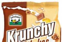 barnhouse_krunchy_flakes_chocolate.jpg