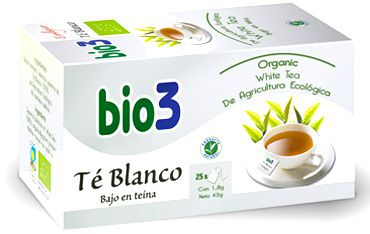 bie3_te_blanco.jpg