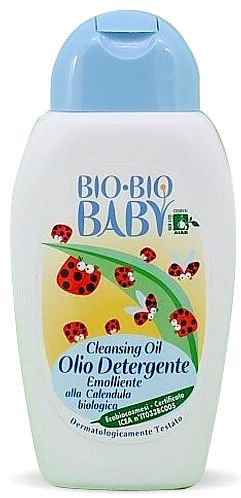 bio_bio_baby_aceite_calendula.jpg