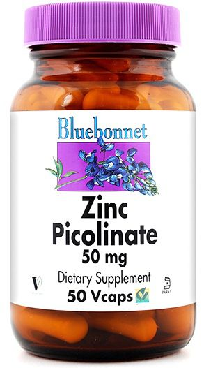 bluebonnet_zinc_picolinato.jpg