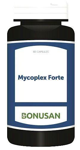 bonusan_mycoplex.jpg
