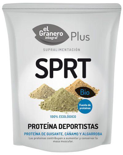 el_granero_integral_deportistas.jpg
