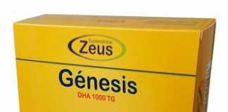 genesis-30.jpg