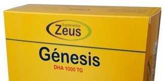 genesis-60