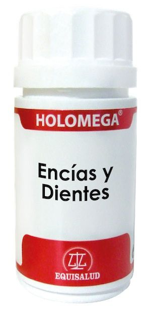 holomega_encias.jpg