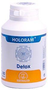 holoram_detox_180.jpg