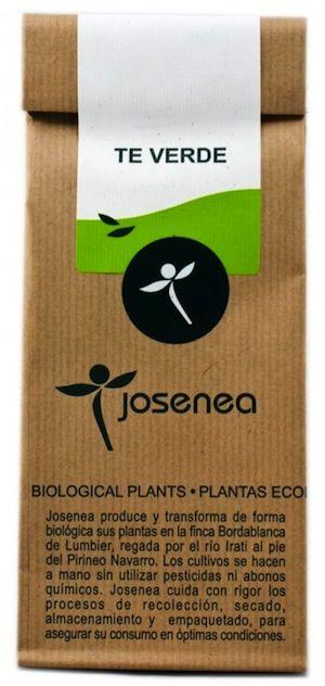 josenea_te_verde_50_gramos.jpg