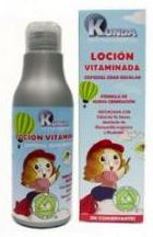 kunda_locion_escolar_vitaminada.jpg