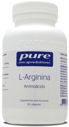 l-arginina-pure-encapsulations.jpg