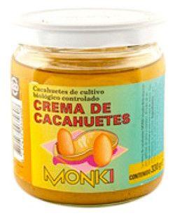 monki_crema_cacahuetes_330g.jpg