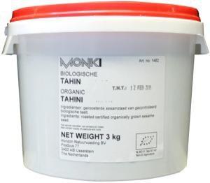 monki_tahin_blanco_bio_3kg.jpg