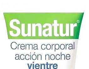 natysal-sunatur-crema-corporal-vientre-caderas-200.jpg
