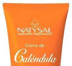 natysal_calendula.jpg