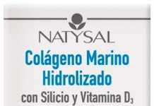 natysal_colageno_marino_hidrolizado.jpg