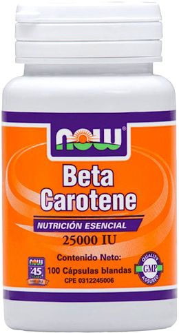 now_beta_carotene.jpg
