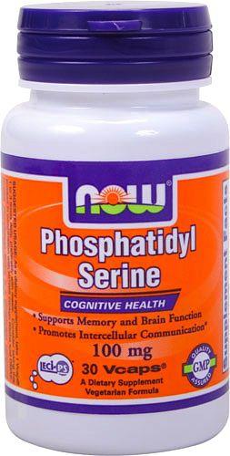 now_fosfatidil_serina.jpg