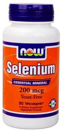 now_selenio_200mg.jpg