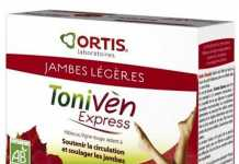 ortis_toniven_express.jpg