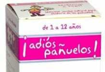 pinisan_adios_panuelos.jpg