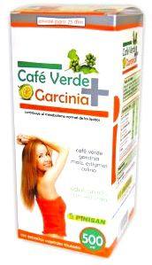 pinisan_cafe_verde_con_garcinia.jpg