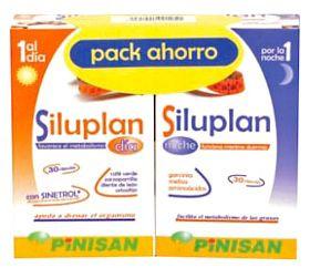 pinisan_siluplan_pack.jpg