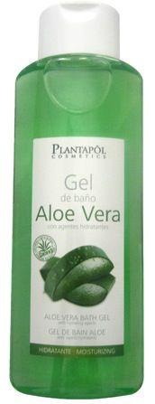 plantapol_gel_de_bano_aloe_vera.jpg