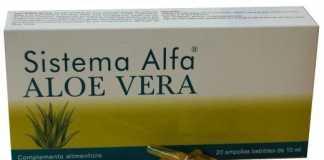 sistema_alfa_aloe_vera.jpg