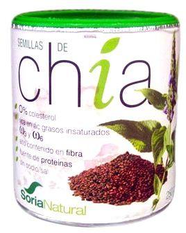 soria_natural_chia_semillas.jpg