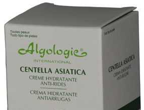 algologie_crema_centella_50ml.jpg