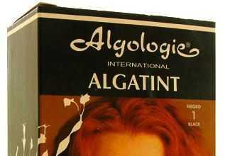 algologie_tinte_1_negro.jpg