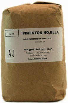 angel_jobal_pimenton_hojilla.jpg