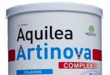 aquilea_artinova_complex.jpg