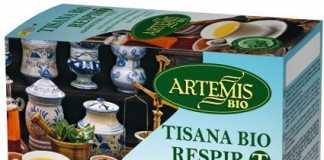 artemis_tisana_respir_t.jpg