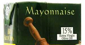 arteoliva_mayonesa.jpg