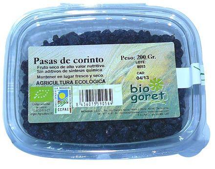 biogoret_pasas_corinto.jpg