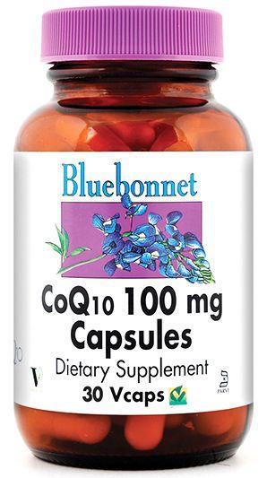 bluebonnet_coenzima_q10_100mg.jpg