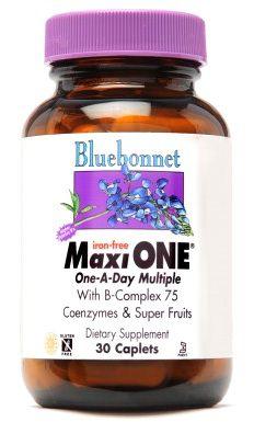 bluebonnet_maxi_one_30capsulas.jpg