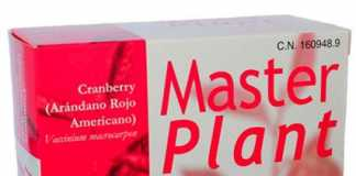 ceregumil_master_plant_cranberry.jpg