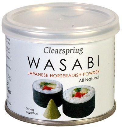 clearspring_wasabi.jpg