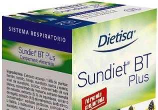 dietisa_sundiet_bt.jpg