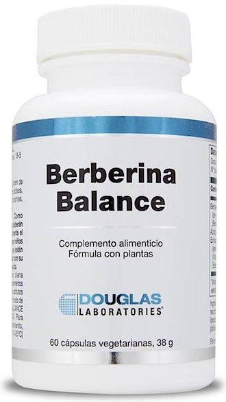 douglas_berberina_balance.jpg