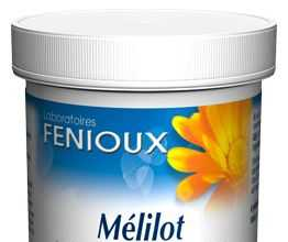 fenioux_meliloto.jpg