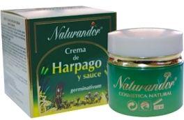 fleurymer_crema_harpago_y_sauce.jpg